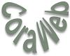 CoraWeb
